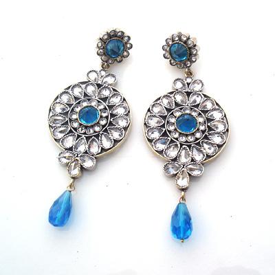 Kate Bosworth Jewelry Brand Lucky Brandcampania