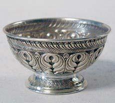 Silver Bowls Silver Bowls Manufacturer Silver Bowls