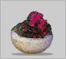 garden ornaments,marble garden ornaments,garden decorative exporter