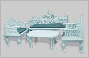 marble furniture,marble top furniture, marble bedroom furniture