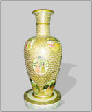 gold painted marble handicraft,gold painted handicraft,Rajasthan gold painted Handicraft
