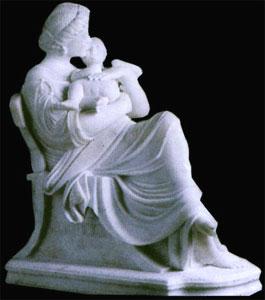 http://www.rajasthanart.com/stone-art/marble_statues/img/statue12.jpg