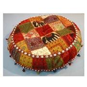 ethnic floor cushions. Exellent Ethnic Floor Cushions Cushions In Ethnic U