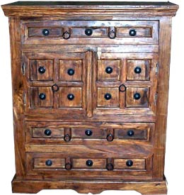 Wooden Cabinets Exporter Supplier Trader Indian Wooden