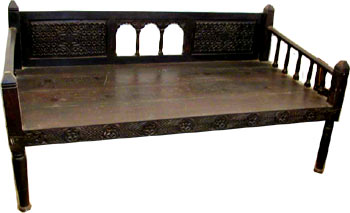daybed frame main factor of the strength from best home