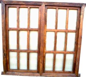 Wooden Doors Wooden Door Exporter Designer Wooden Doors Indian