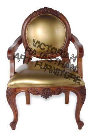 Contemporary Victorian Furniture victorian chairs, antique victorian chairs, victorian leather