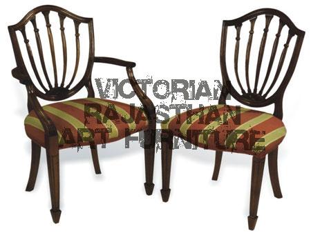 Bedroom Furniture Furniture Exporterindian Furniture Manufacturerindian Furniture
